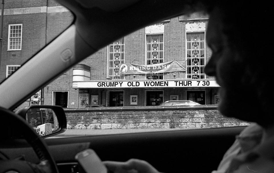 tumbridgewells-film-photo