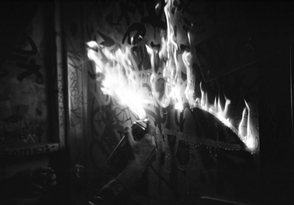 16_17_frost_fire_