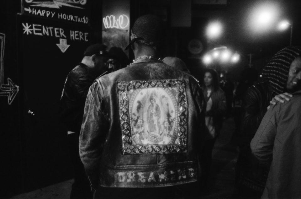 20_tui_jacket