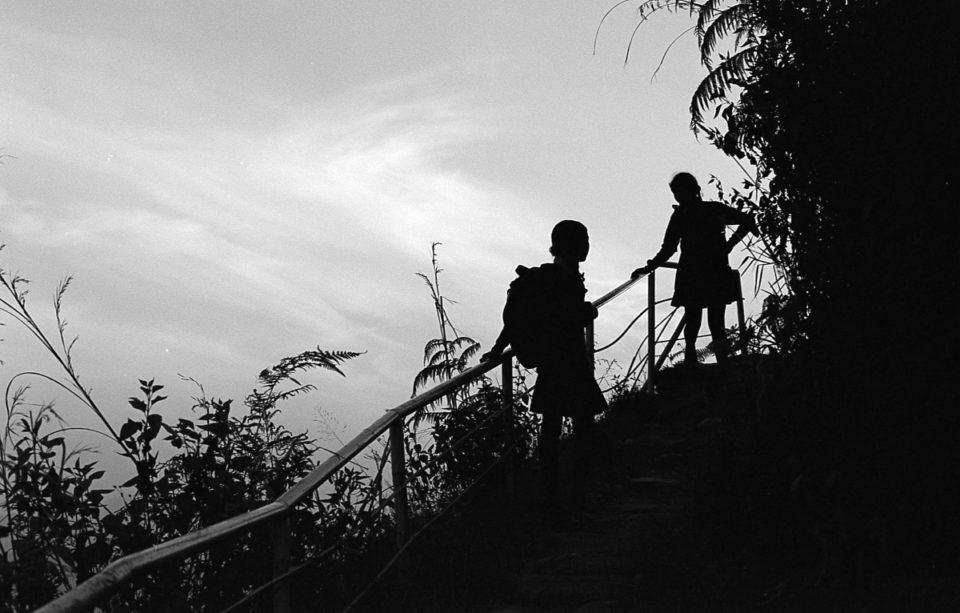 film-photo-sarangkot-nepal-021