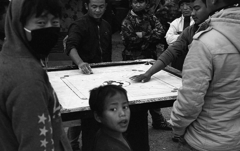 carrom-nepal-film-photo