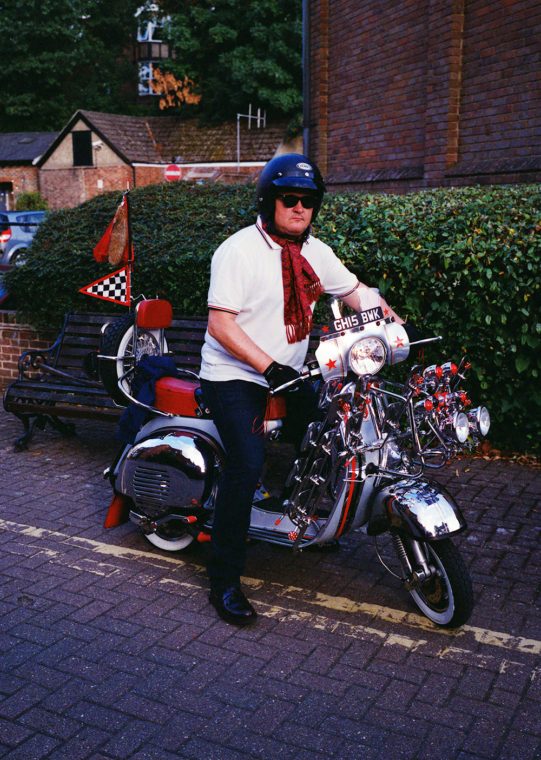 16_scooter_sussex_arms