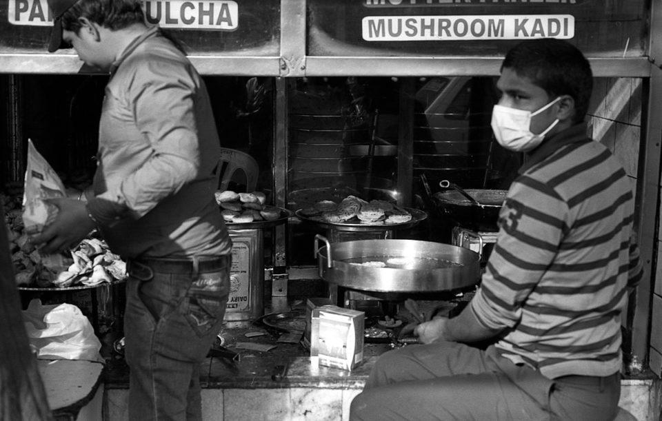 film-photo-pokhara-mahindra